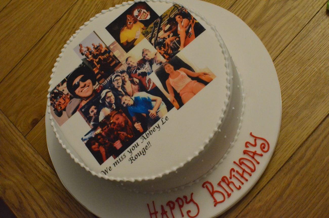 Birthday Cakes for Him, Mens and Boys Birthday Cakes, Coast Cakes, Hampshire, Dorset