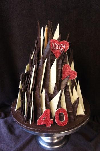 chocolate-mountain-cake