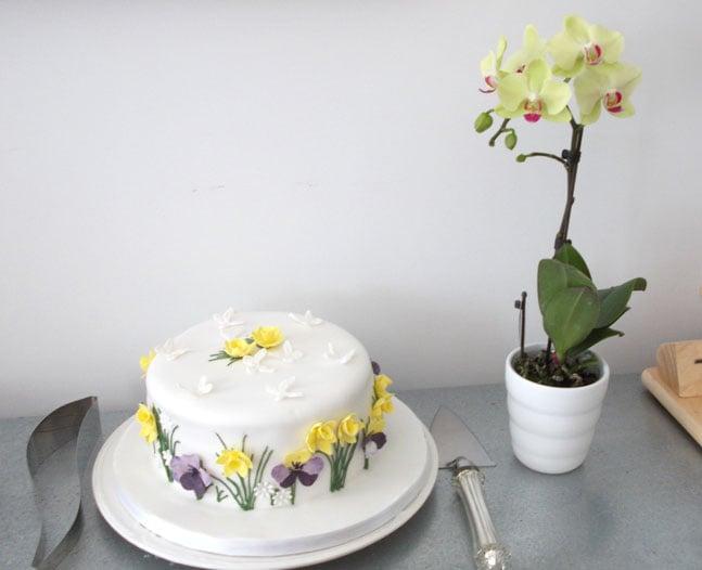 daffodil-cake-2