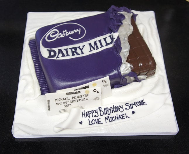 dairy-milk-cake