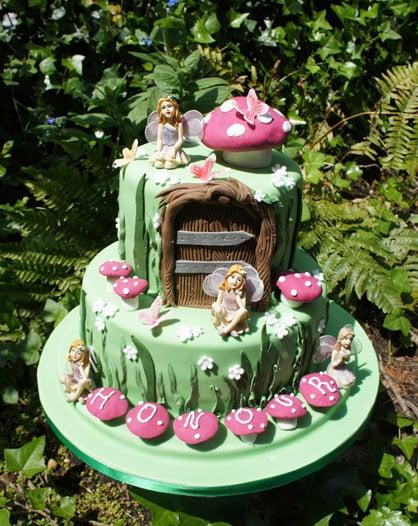 fairy-cake-2