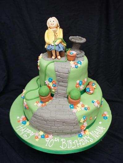 gardening-cake-3