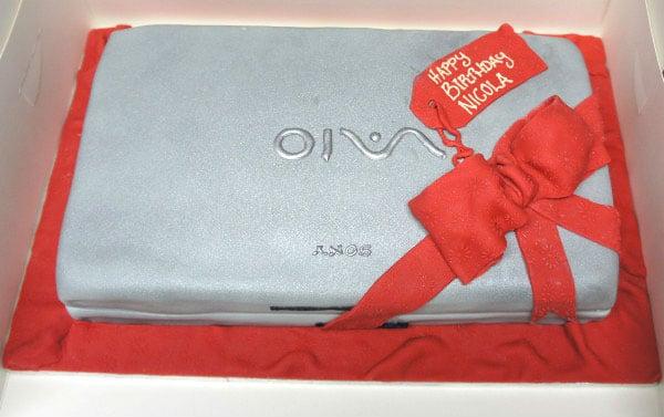 sony-cake