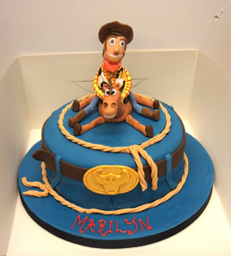 toy-story-cake