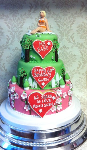 anniversary-cakes-2