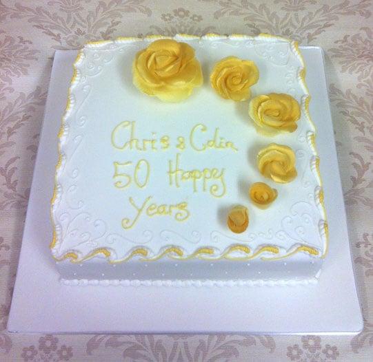 anniversary-cakes-4