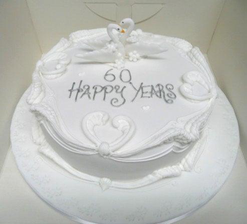 anniversary-cakes-7