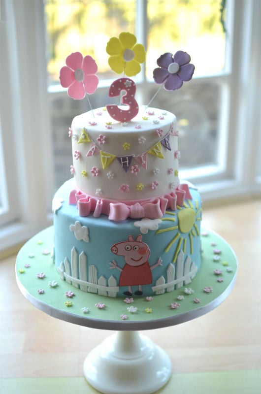 cake 036s